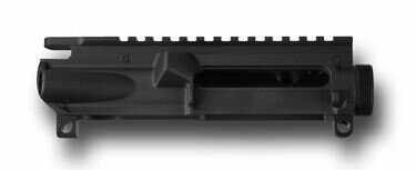 AR-15 Anderson Stripped Upper Receiver/ A3 Flat Top
