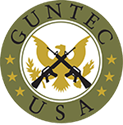 Picture for manufacturer GunTec