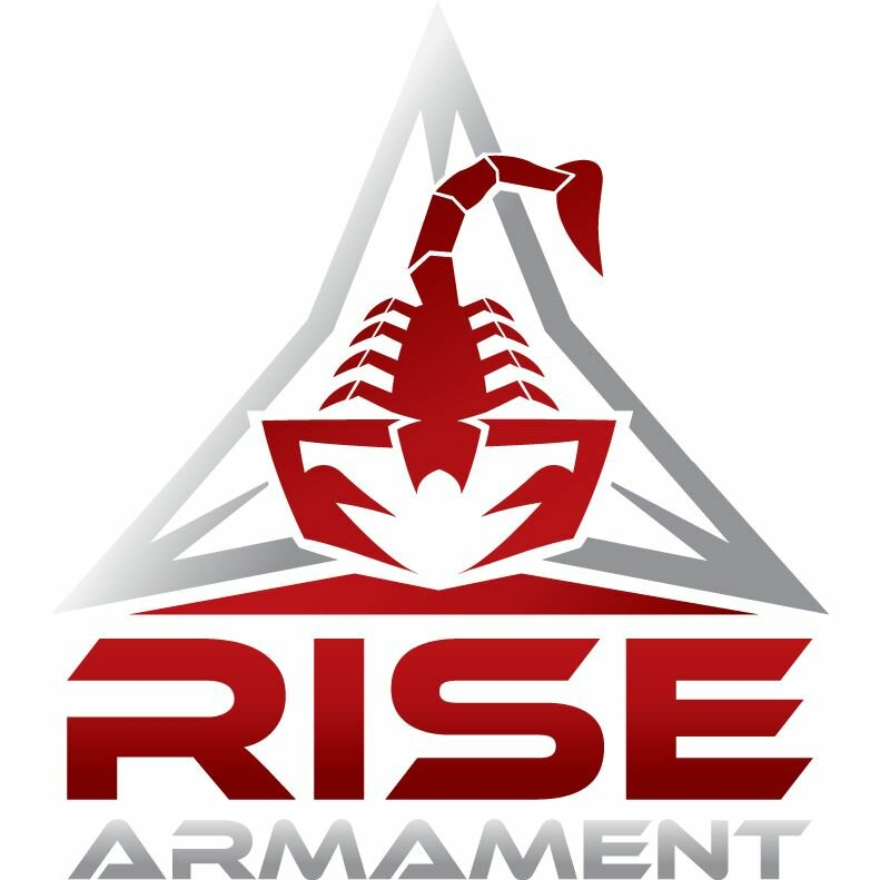 Picture for manufacturer RISE Armament