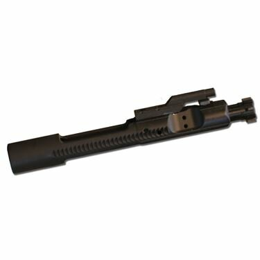 Mil-Spec Bolt Carrier Group